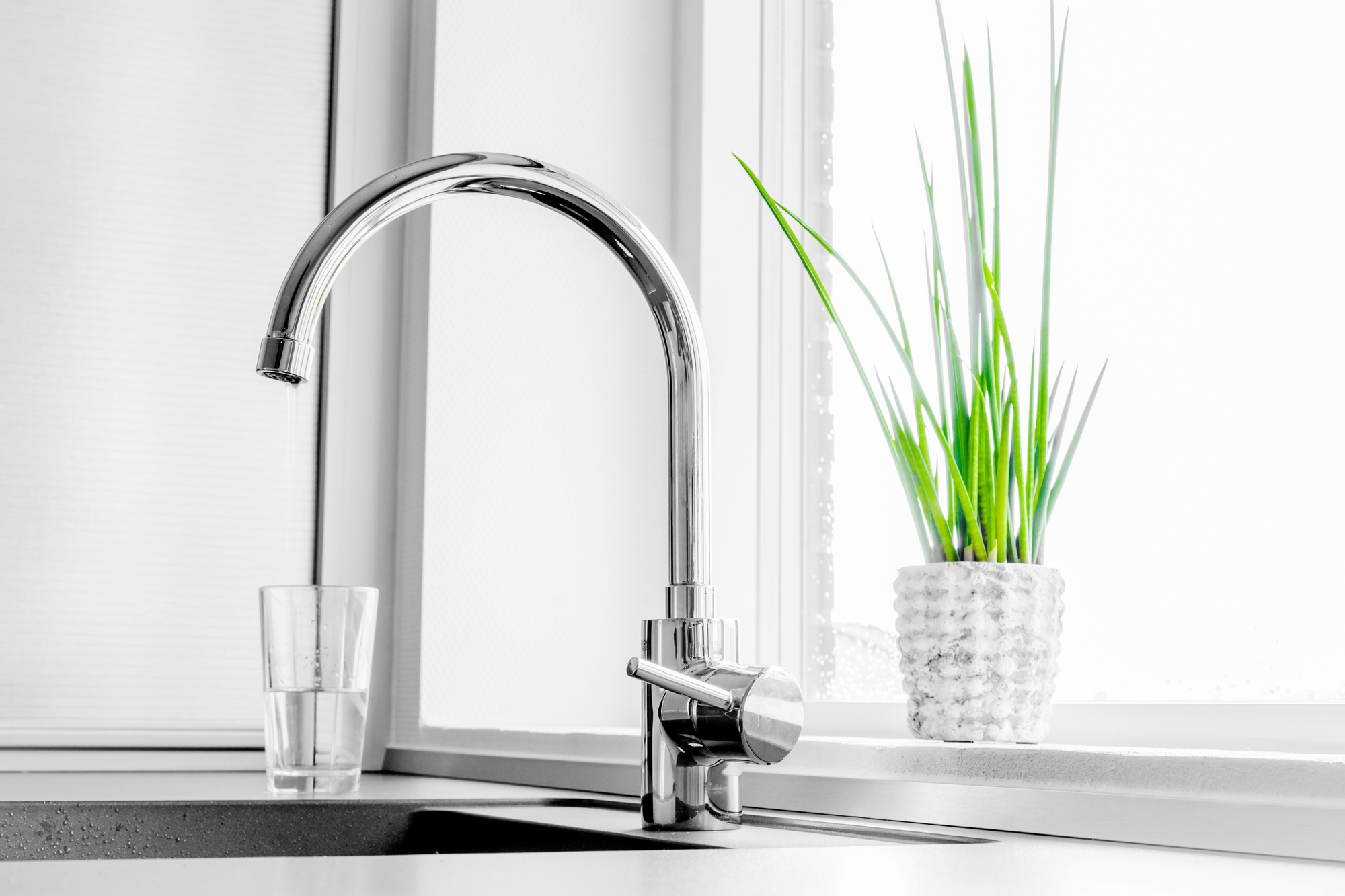 The Essential DIY Guide to Kitchen Faucet Repair - Paldrop.com