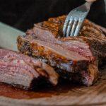 best steakhouses in the country