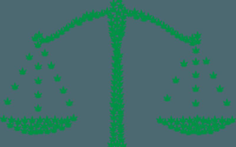 drug laws