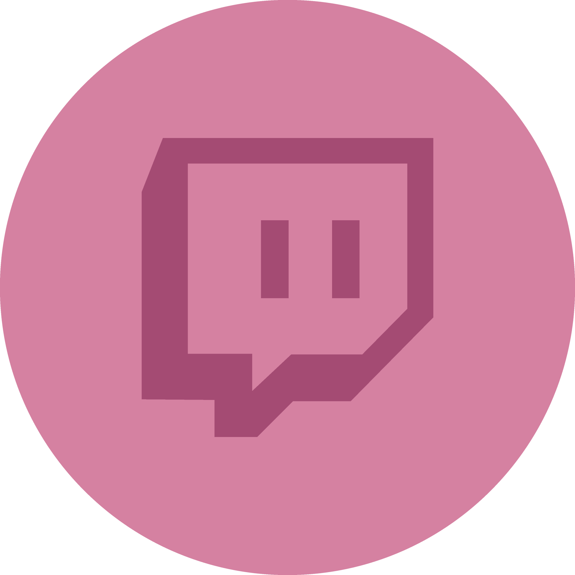 Live Streaming Platform for Gaming